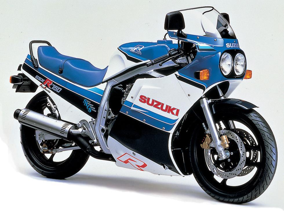 suzuki-gsxr-750