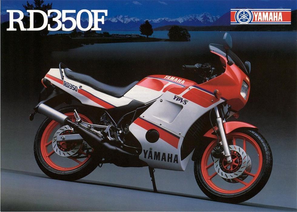 yamaha-rd-350