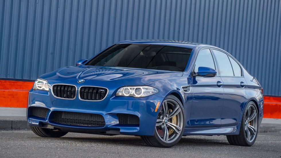 razones-éxito-bmw-m2-BMW-M5