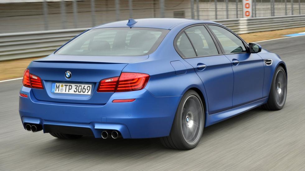 razones-éxito-bmw-m2-BMW-M5-zaga