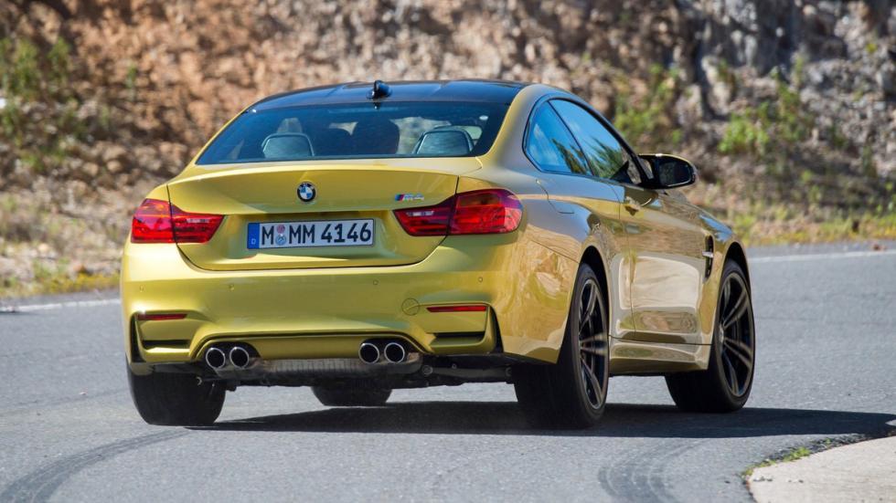 razones-éxito-bmw-m2-BMW-M4-Coupé-zaga