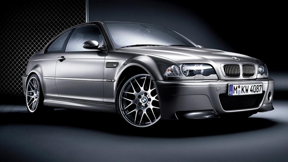 razones-éxito-bmw-m2-BMW-M3-Coupé-CSL-E46