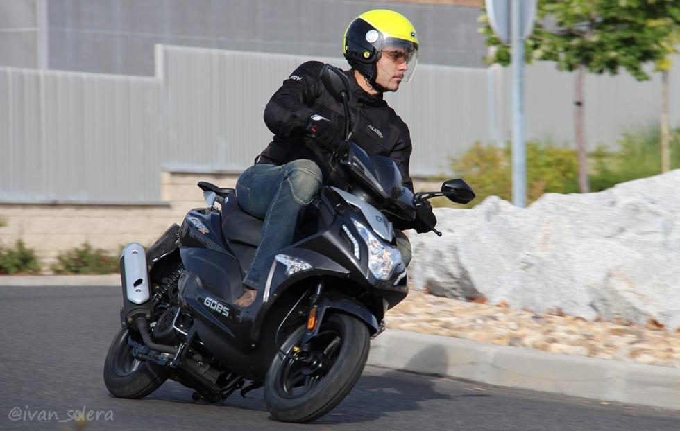scooter-125cc-seguridad