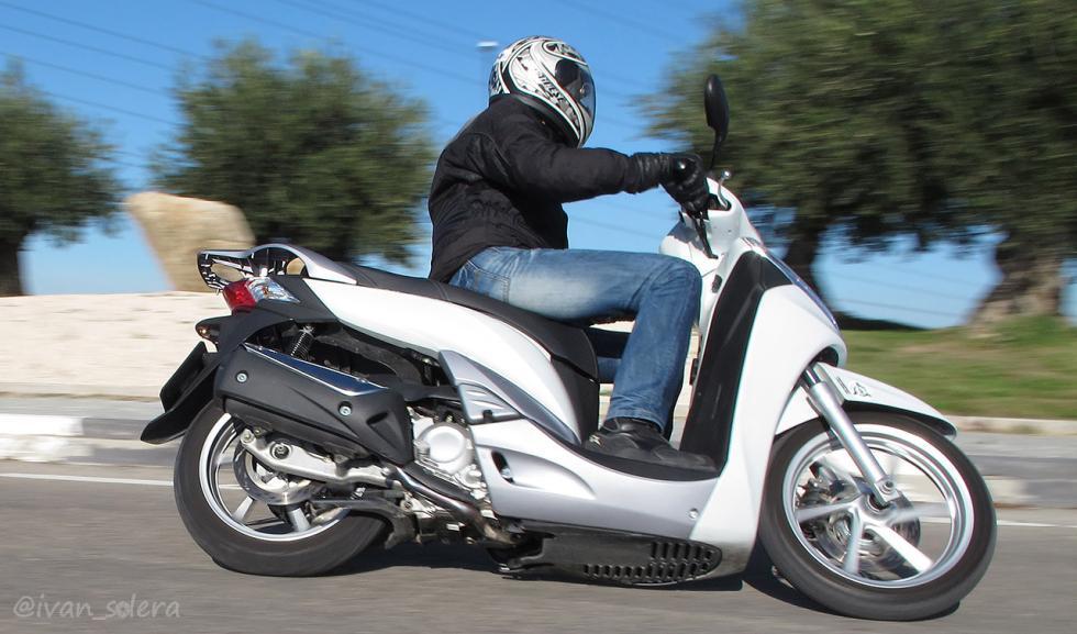 scooter-125cc-libertad