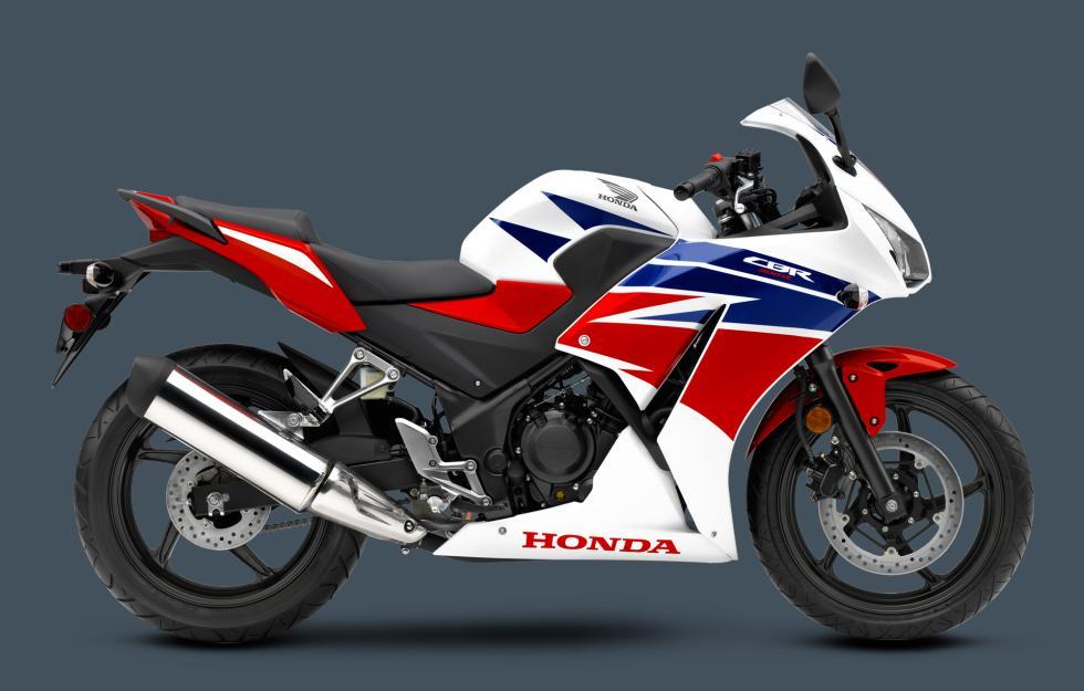 Honda-CBR-300R-2016