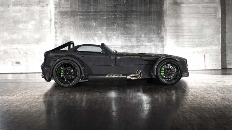deportivos-radicales-poco-conocidos-Donkervoort-D8-GTO