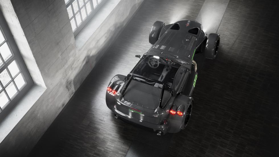 deportivos-radicales-poco-conocidos-Donkervoort-D8-GTO-zaga