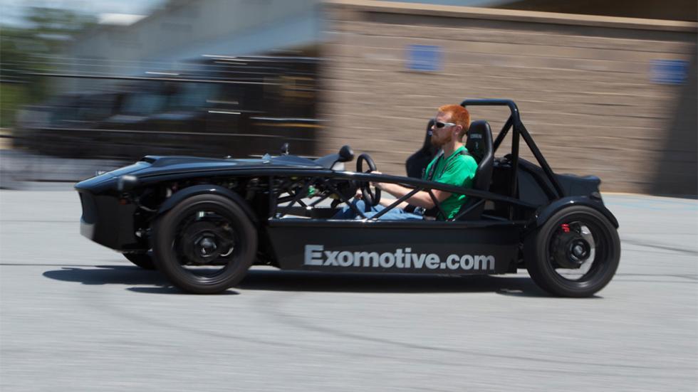 deportivos-radicales-poco-conocidos-Exomotive-Exocet-lateral
