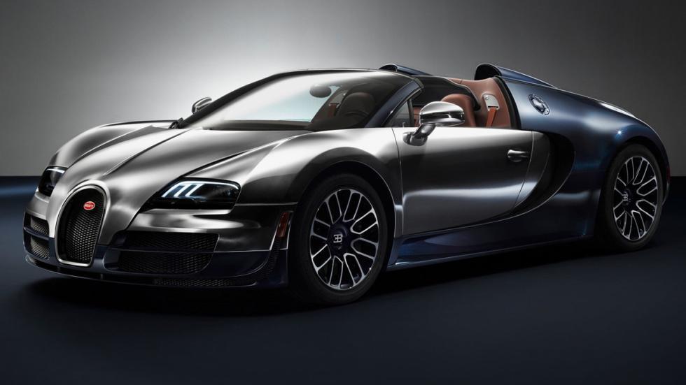 coches-más-caros-bugatti-veyron