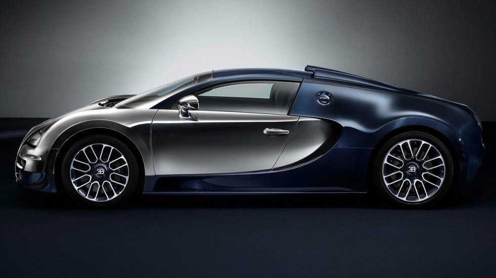 coches-más-caros-bugatti-veyron-lateral
