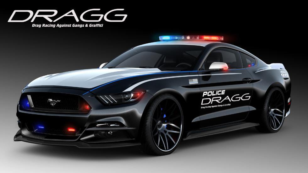 Ford-Mustang-SEMA-2015-DRAGG