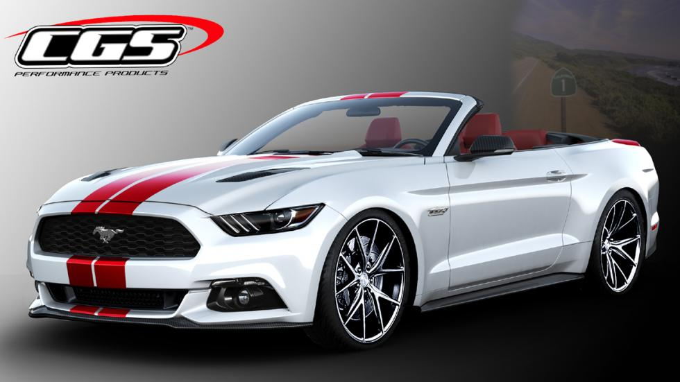 Ford-Mustang-SEMA-2015-CGS-Performance