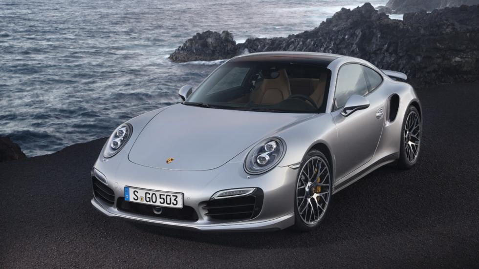 coches-lujo-más-populares-estados-unidos-Porsche-911