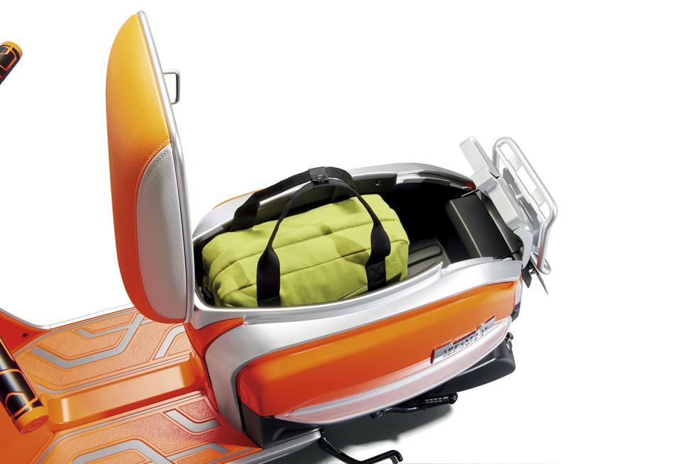 moto-maleta