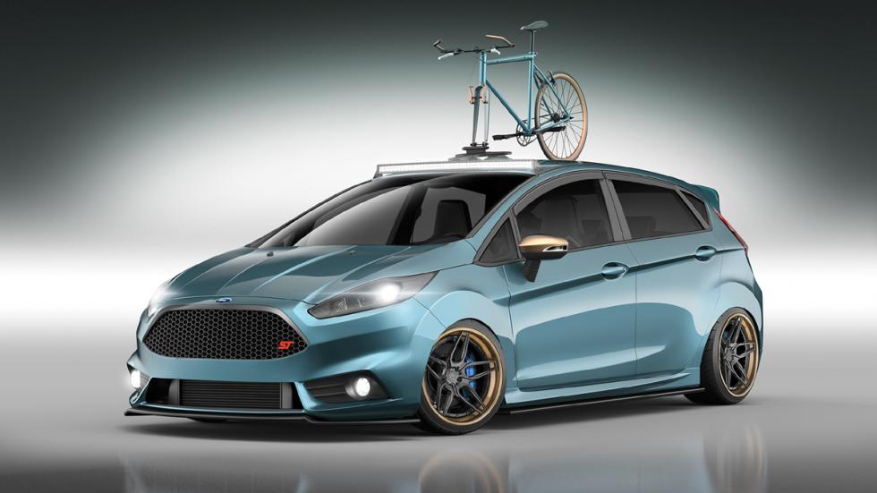 ford-fiesta-st-sema-2015-Cinemotive