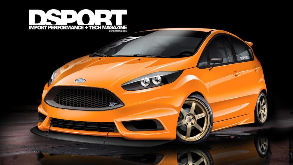ford-fiesta-st-sema-2015-D-Sport