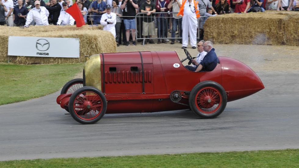 coches-miedo-conducir-rápido-fiat-s76-lateral