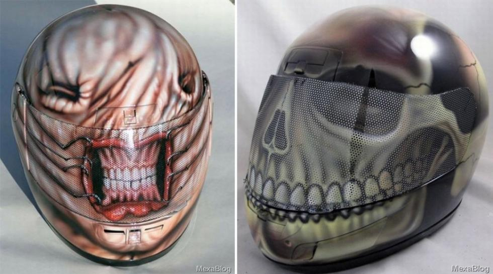 moto-halloween-casco