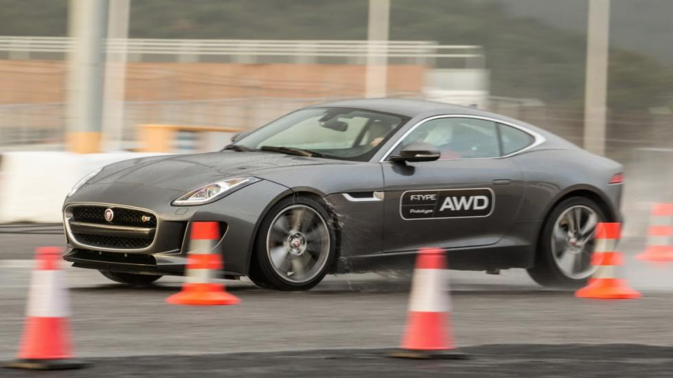 f-type-awd-frontal