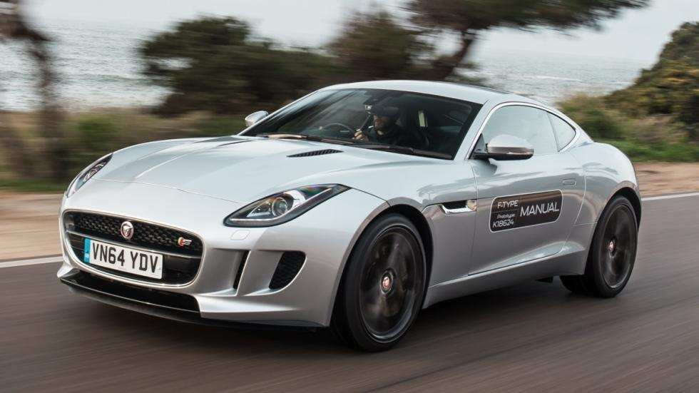 f-type-manual-frontal