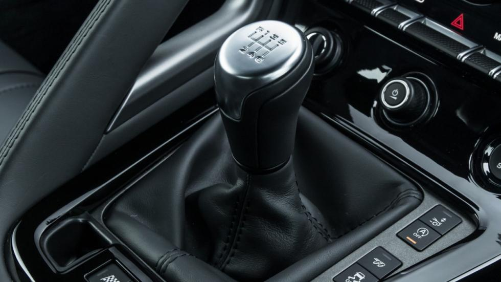 f-type-manual-cambio