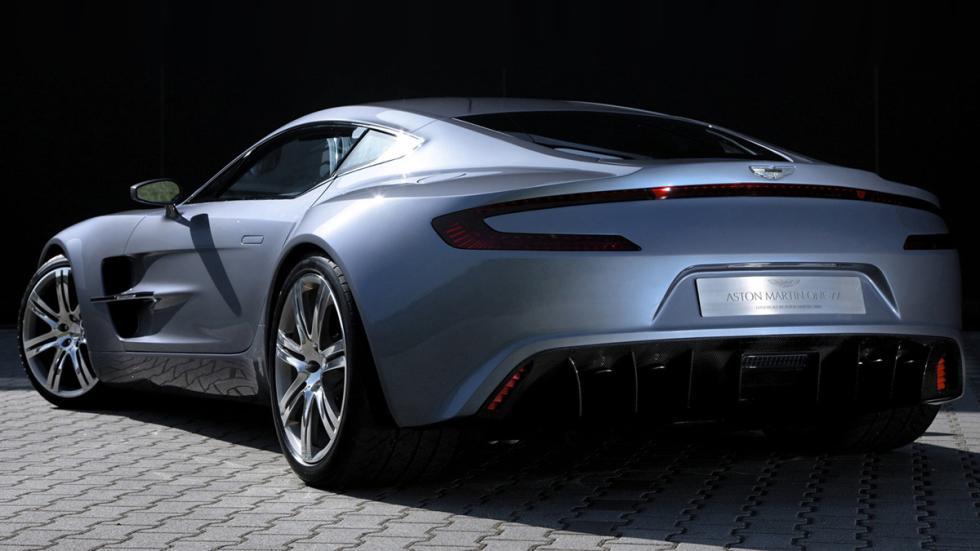 coches-motor-atmosférico-más-potente-mundo-aston-martin-one77-zaga
