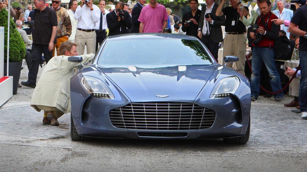 coches-motor-atmosférico-más-potente-mundo-Aston-Martin-One77