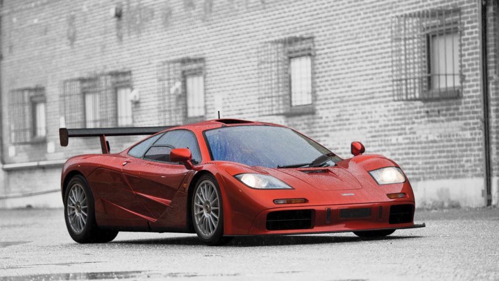 coches-motor-atmosférico-más-potente-mundo-mclaren-f1
