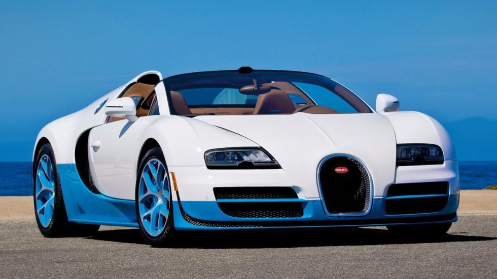 coches-complejidad-técnica-virtud-Bugatti-Veyron
