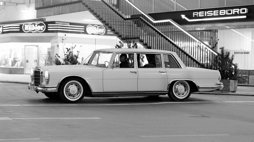 coches-complejidad-técnica-virtud-Mercedes-600