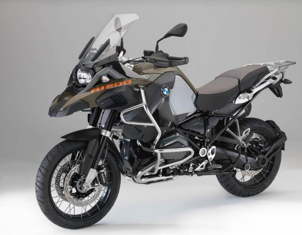 bmw-r1200gs-adventure