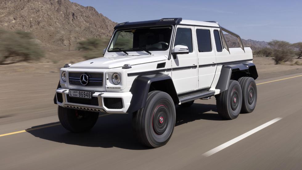 mejores-coches-persecución-película-mercedes-g63-amg-6x6-lateral