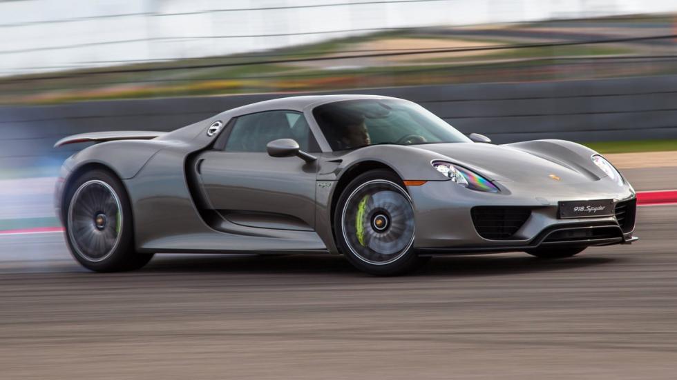 mejores-coches-persecución-película-porsche-918-spyder