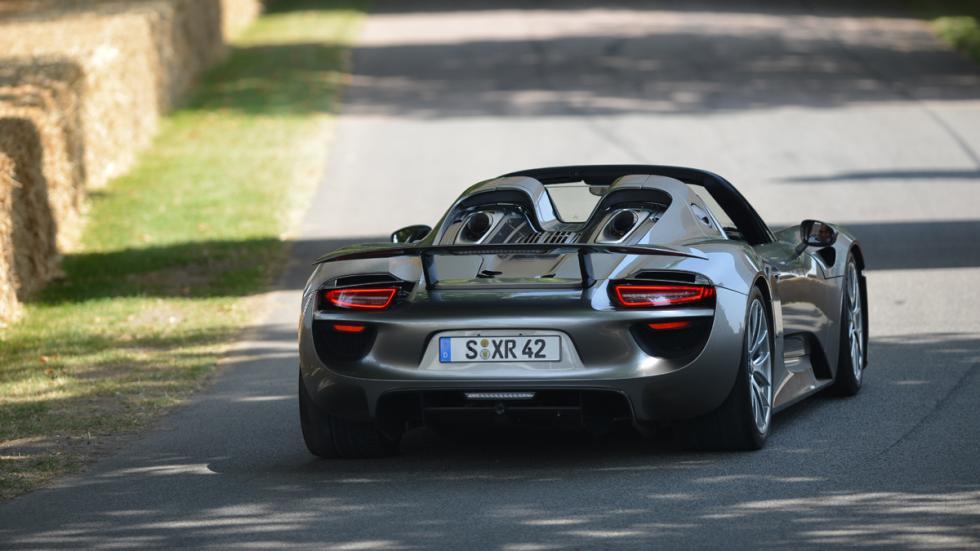 mejores-coches-persecución-película-porsche-918-spyder-zaga