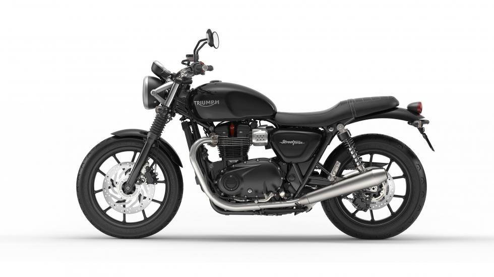 Triumph-Street-Twin-2016-lateral