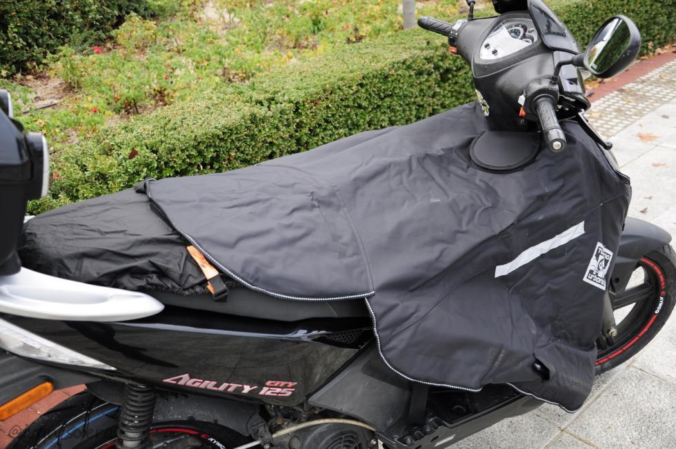 manta-scooter-tucano-funda