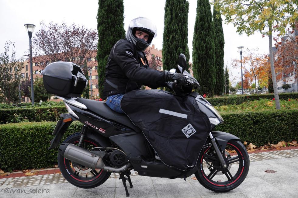 manta-scooter-tucano-termoscud