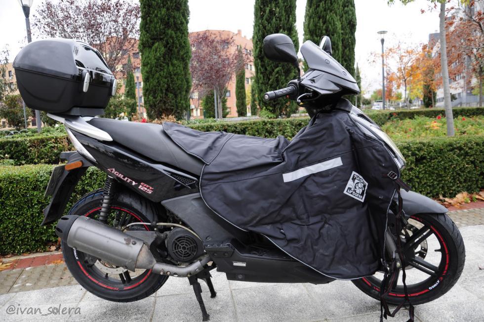 manta-scooter-tucano