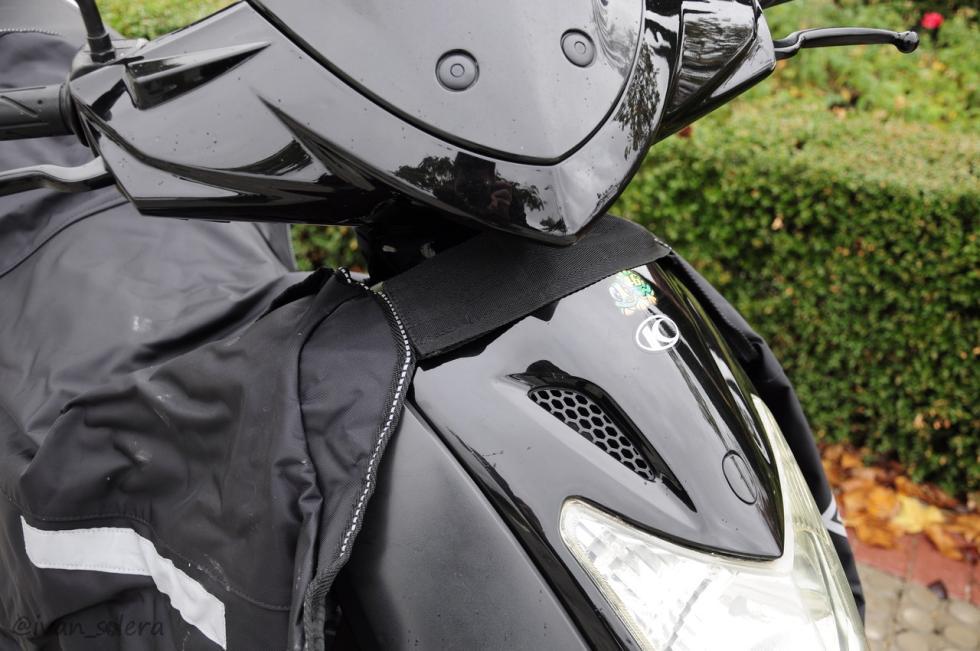 manta-scooter-tucano-velcro