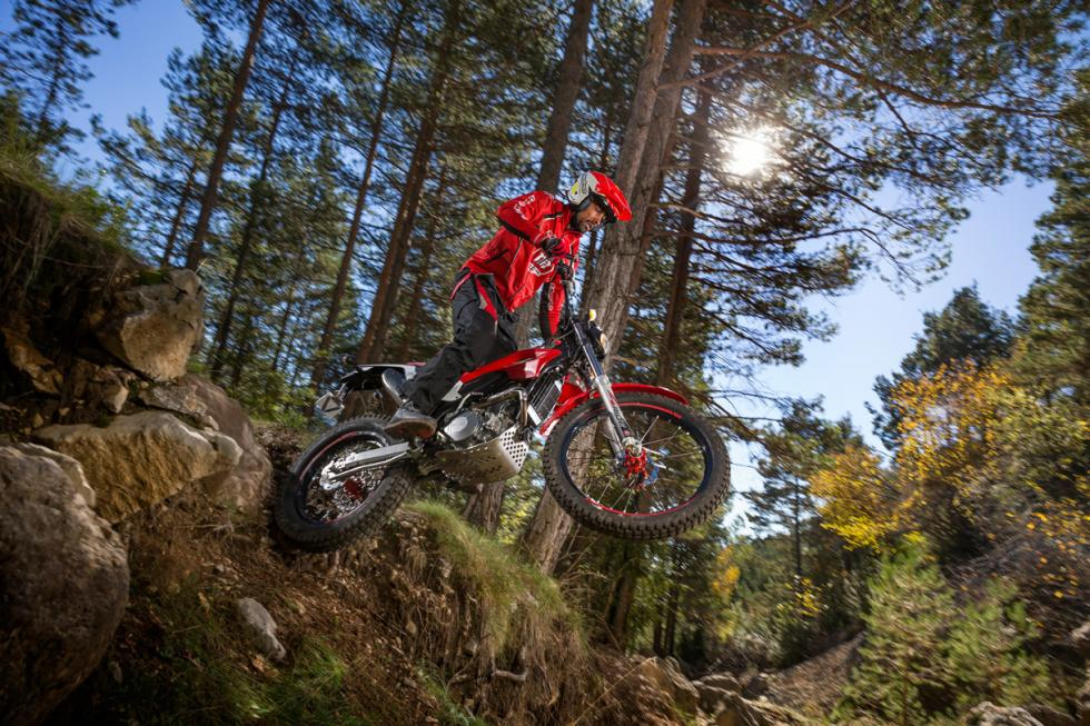 Montesa-4Ride-2016-acción