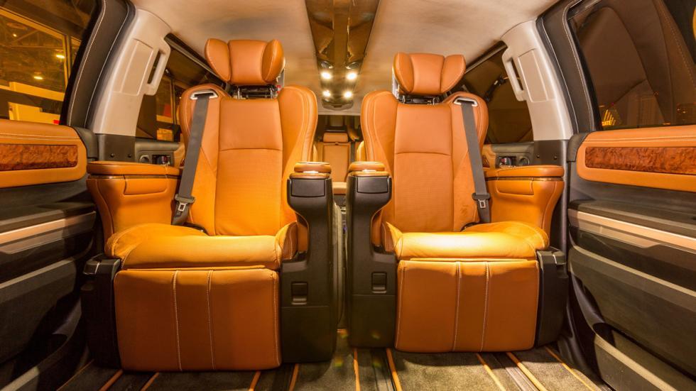 Toyota-Tundrasine-asientos-traseros