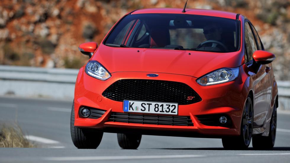 coches-divertidos-conducir-mercado-Ford-Fiesta-ST