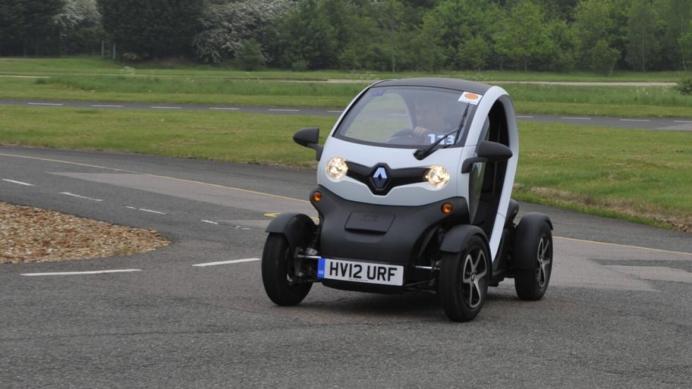 coches-divertidos-conducir-mercado-renault-twizy