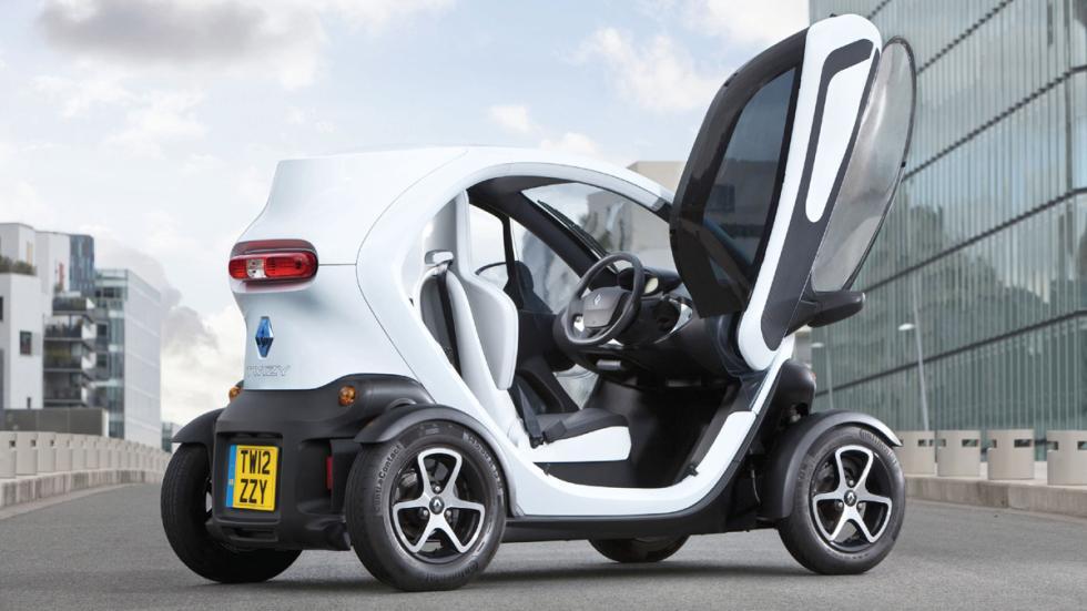 coches-divertidos-conducir-mercado-renault-twizy-zaga