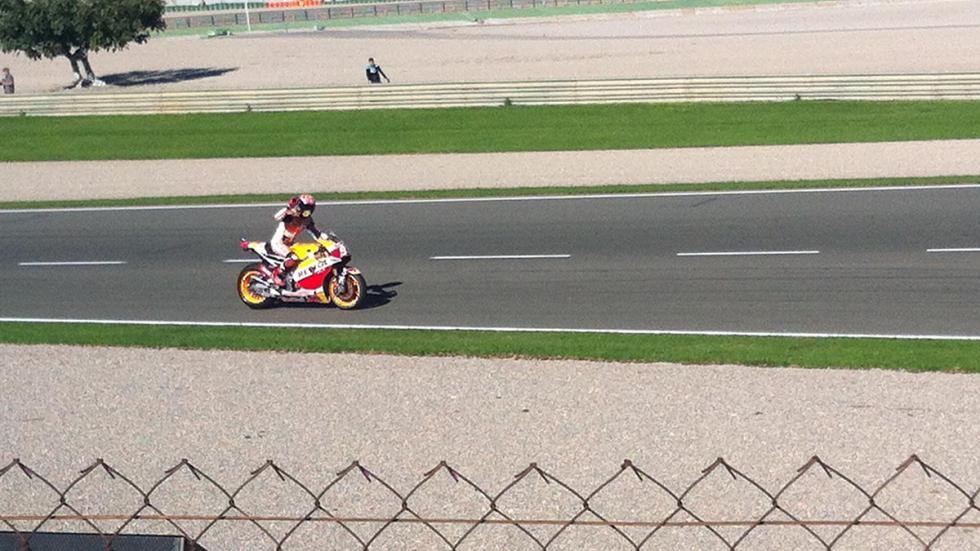 GP-Valencia-2015-MotoGP-Marc