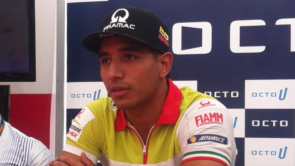 Box-MotoGP-Pramac-Cheste-GP-Valencia-2015-Yonny-Hernández