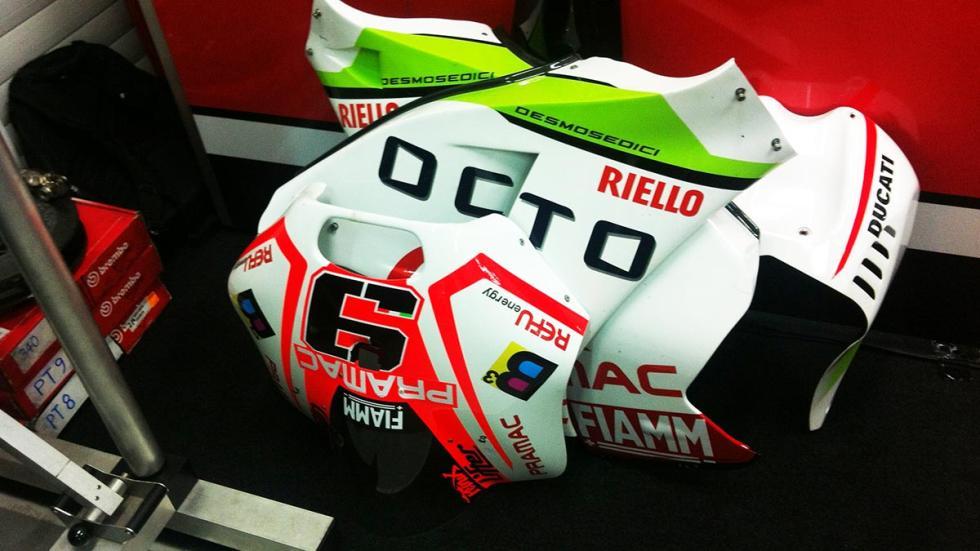 Box-MotoGP-Pramac-Cheste-GP-Valencia-2015-recambios