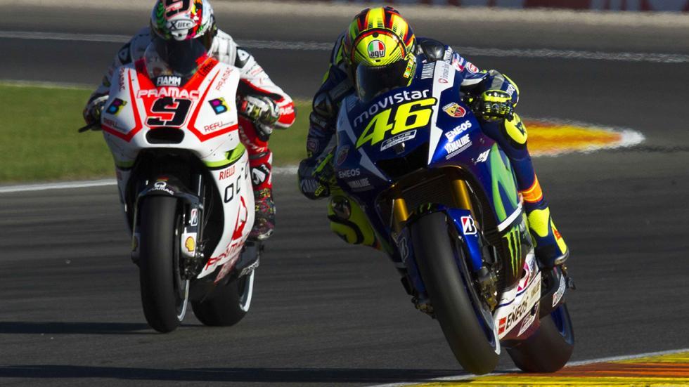 Box-MotoGP-Pramac-Cheste-GP-Valencia-2015-Petrucci-Rossi