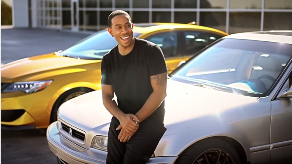 ludacris legends ilx