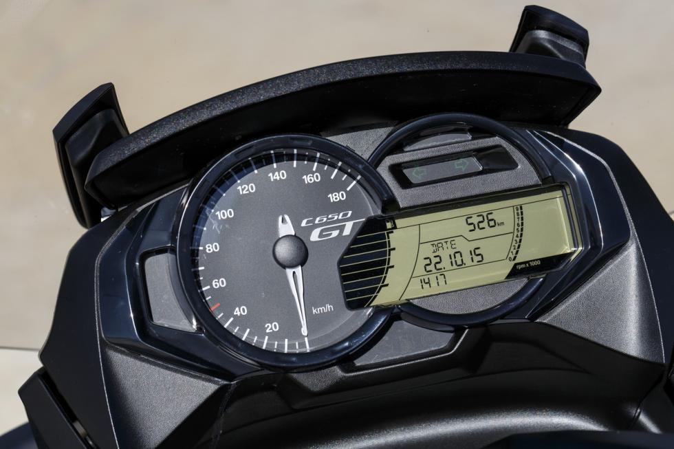 bmw-c650gt-cuadro